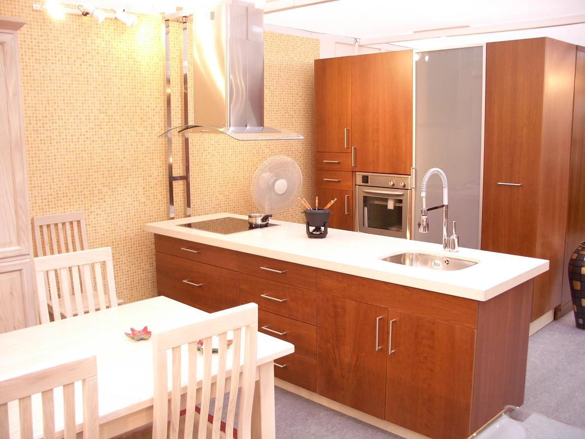 Tablero marino f brica de muebles y exposici n - Tablero fenolico marino ...